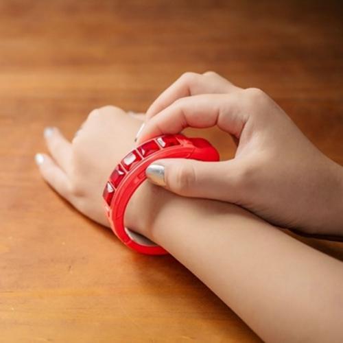 bracelet connecte bijou BRCCOND1 pic7