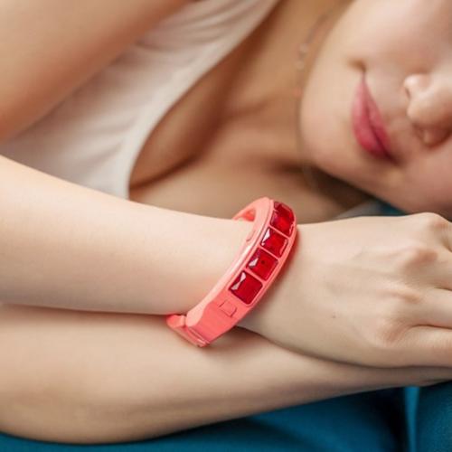 bracelet connecte bijou BRCCOND1 pic8