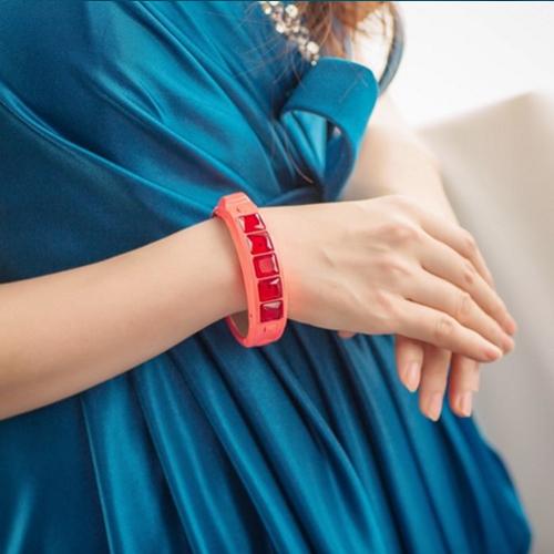 bracelet connecte bijou BRCCOND1 pic9