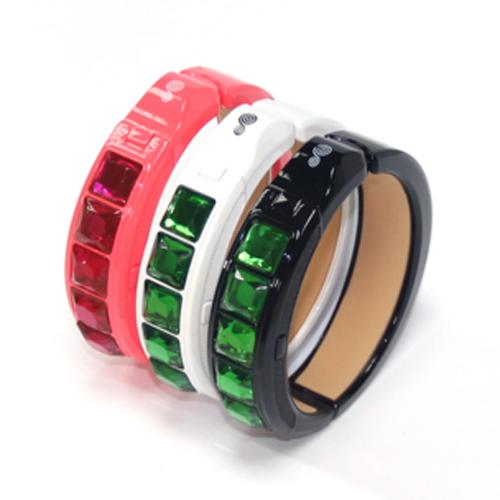 bracelet connecte bijou BRCCOND1