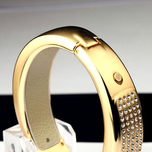 bracelet connecte bijou BRCCONJ2 pic10