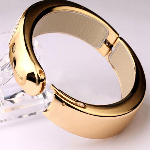 bracelet connecte bijou BRCCONJ2 pic11