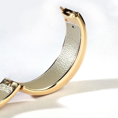 bracelet connecte bijou BRCCONJ2 pic14