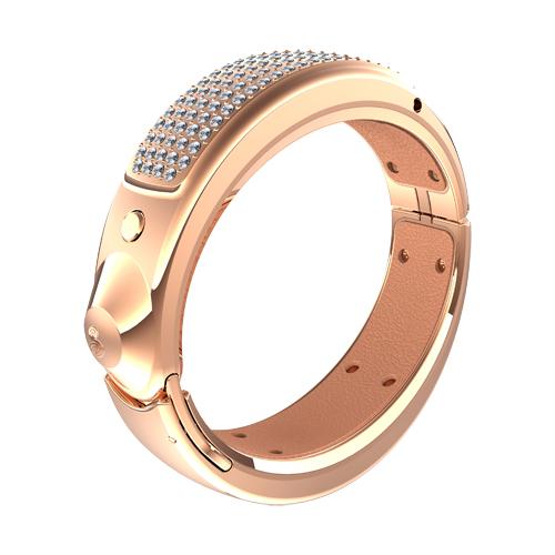 bracelet connecte bijou BRCCONJ2 pic3