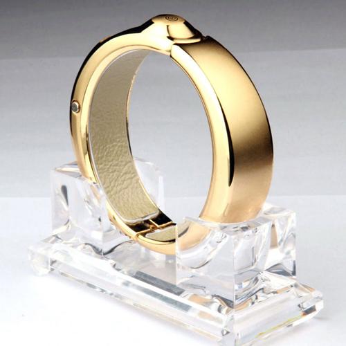 bracelet connecte bijou BRCCONJ2 pic4
