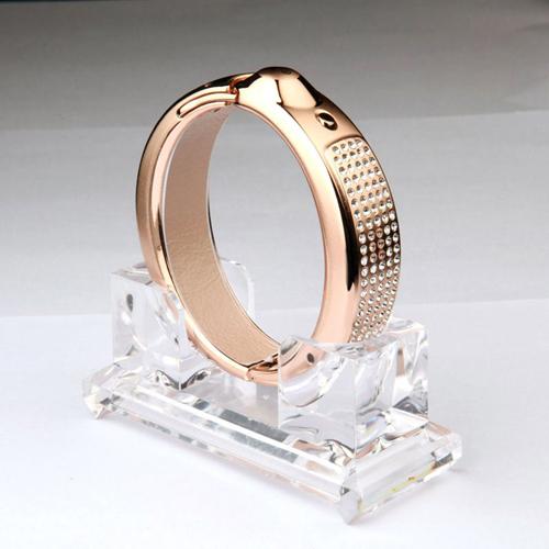 bracelet connecte bijou BRCCONJ2 pic5