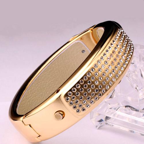 bracelet connecte bijou BRCCONJ2 pic7