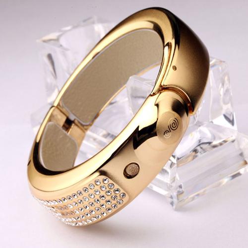 bracelet connecte bijou BRCCONJ2 pic8