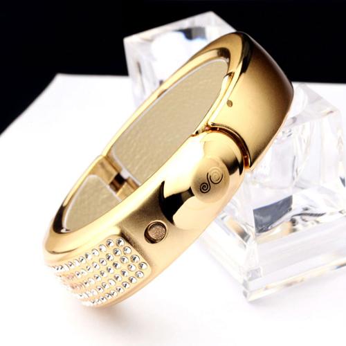 bracelet connecte bijou BRCCONJ2 pic9