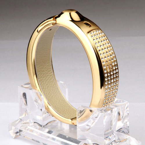 bracelet connecte bijou BRCCONJ2