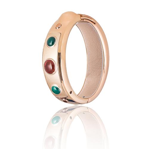 bracelet connecte bijou BRCCONZ2 pic2