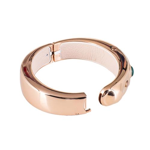 bracelet connecte bijou BRCCONZ2 pic4