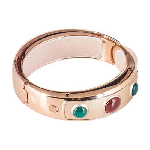bracelet connecte bijou BRCCONZ2