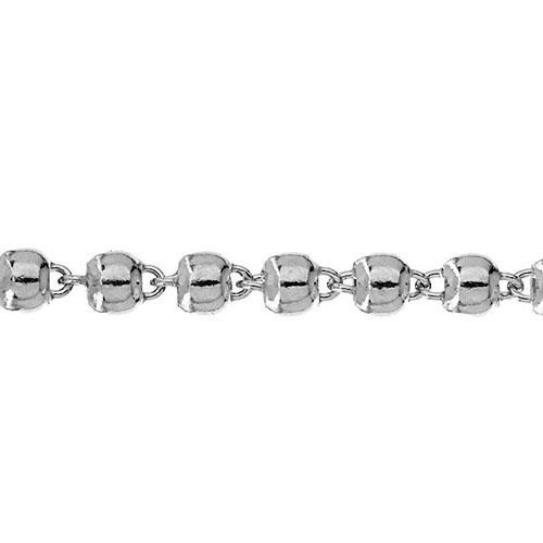 bracelet femme argent 9500004 pic2