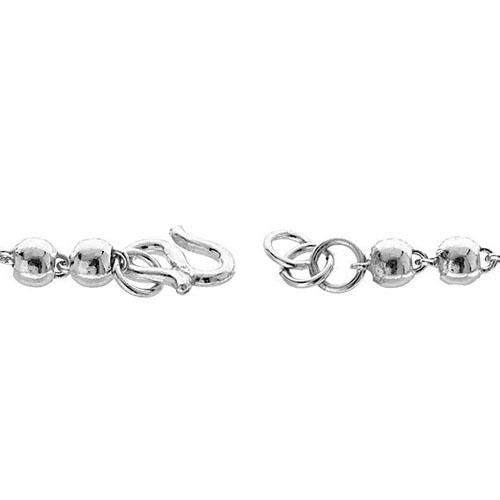 bracelet femme argent 9500004 pic3