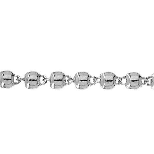 bracelet femme argent 9500005 pic2