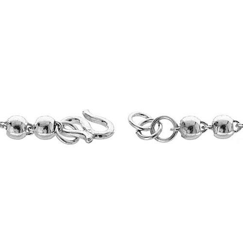 bracelet femme argent 9500006 pic3
