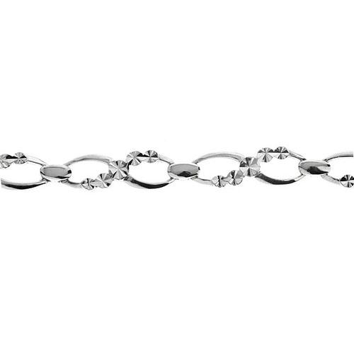 bracelet femme argent 9500016 pic2