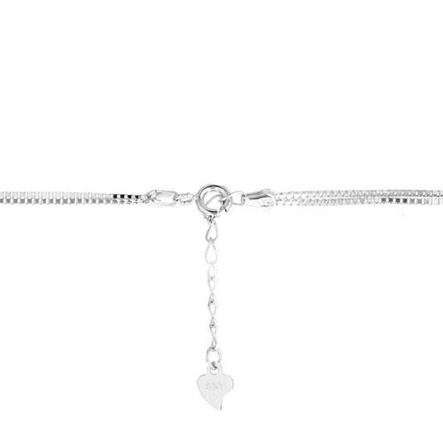 bracelet femme argent 9500017 pic3