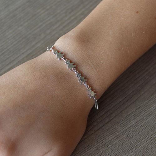 bracelet femme argent 9500017 pic4