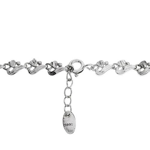 bracelet femme argent 9500018 pic3