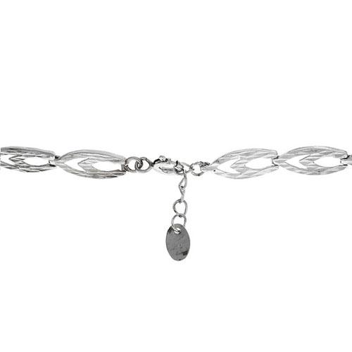 bracelet femme argent 9500021 pic3
