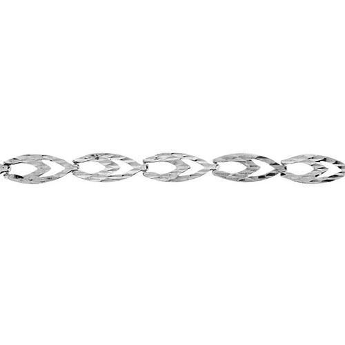 bracelet femme argent 9500022 pic2