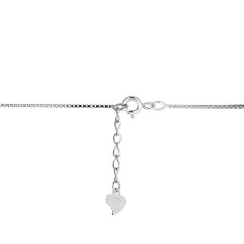bracelet femme argent 9500026 pic3