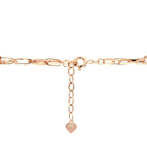 bracelet femme argent 9500039 pic3