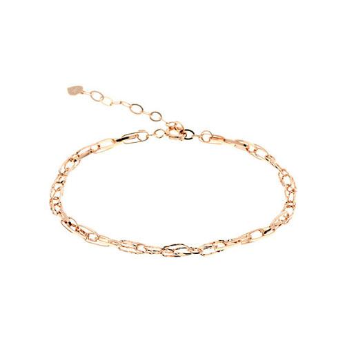 bracelet femme argent 9500039