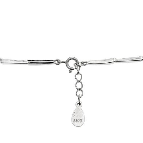 bracelet femme argent 9500060 pic3