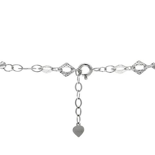 bracelet femme argent 9500065 pic3