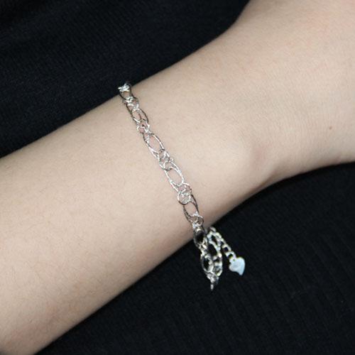 bracelet femme argent 9500066 pic4