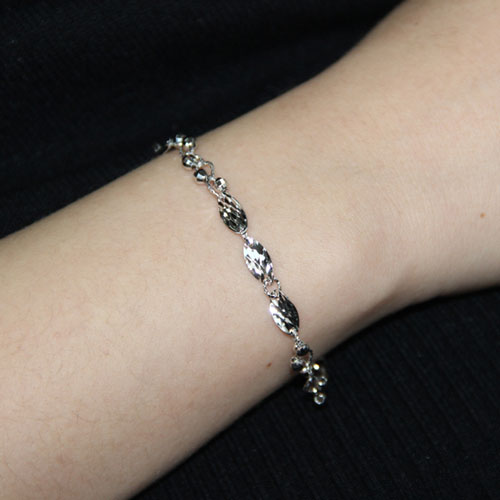 bracelet femme argent 9500083 pic4
