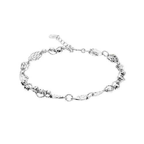 bracelet femme argent 9500083
