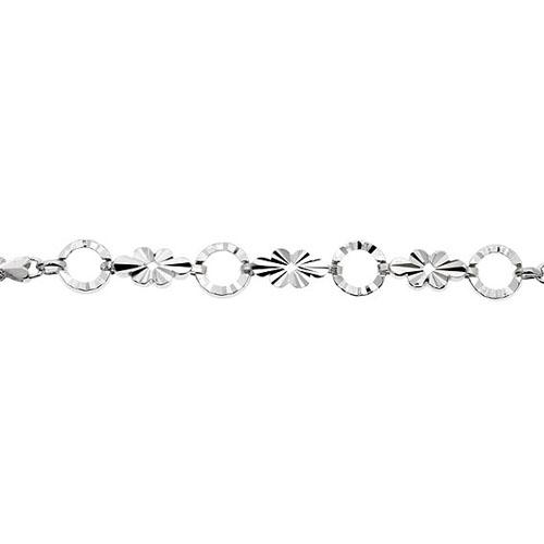bracelet femme argent 9500084 pic2