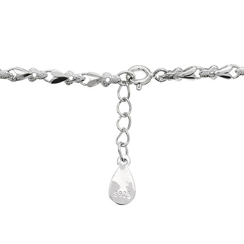 bracelet femme argent 9500084 pic3