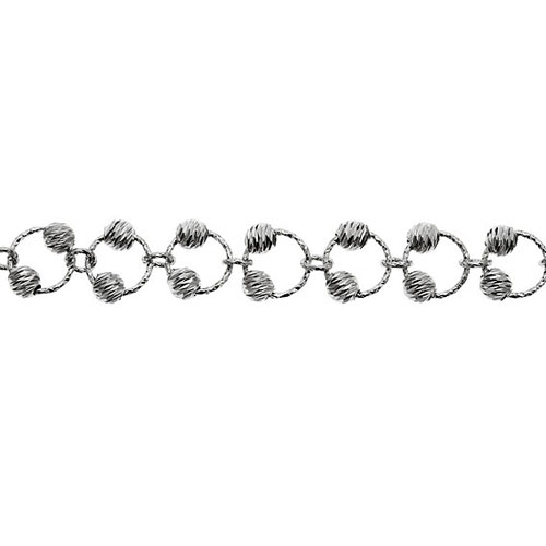 bracelet femme argent 9500086 pic2