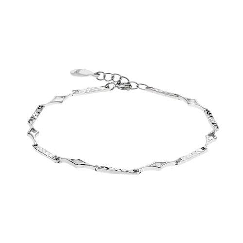 bracelet femme argent 9500088