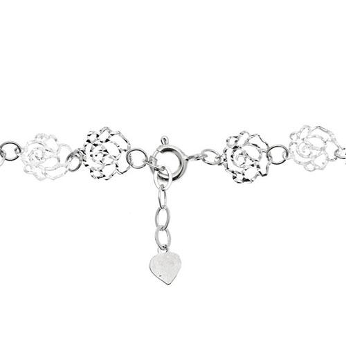 bracelet femme argent 9500090 pic3