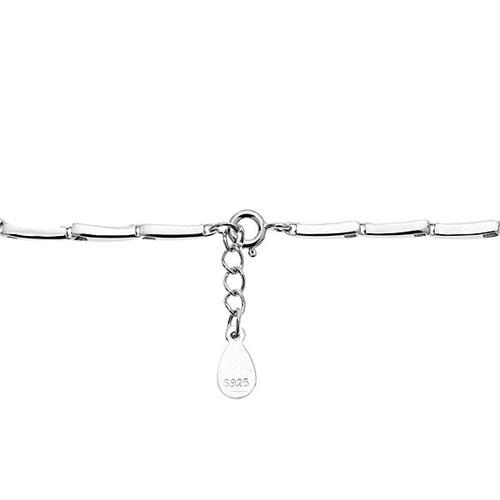 bracelet femme argent 9500101 pic3