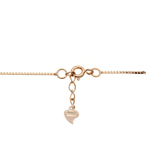 bracelet femme argent 9500106 pic3