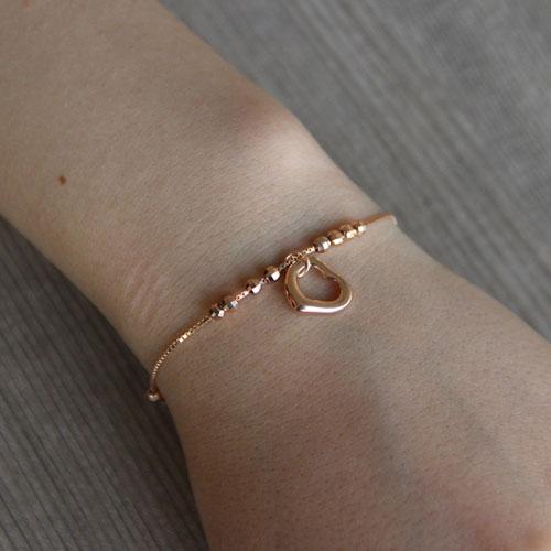 bracelet femme argent 9500106 pic4