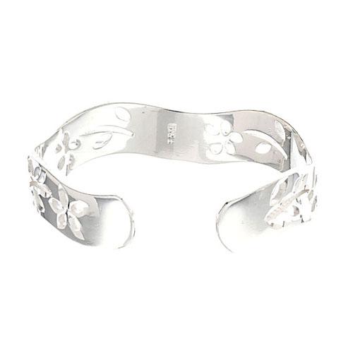 bracelet femme argent 9600004 pic3