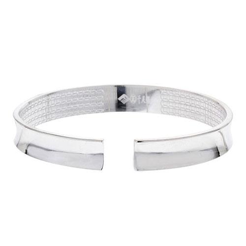 bracelet femme argent 9600006 pic3