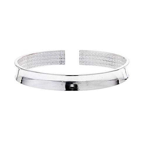 bracelet femme argent 9600006