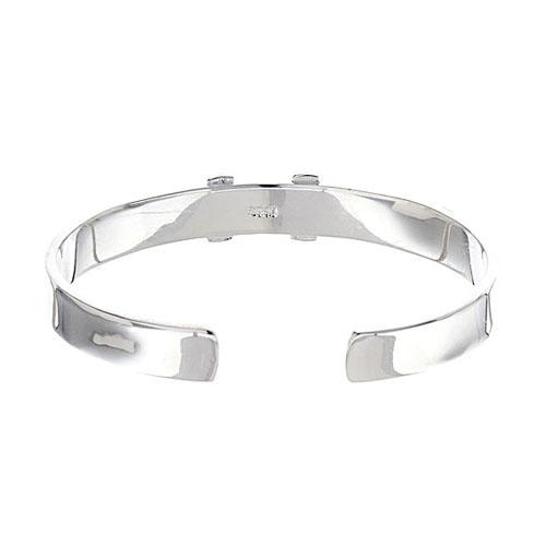 bracelet femme argent 9600007 pic3