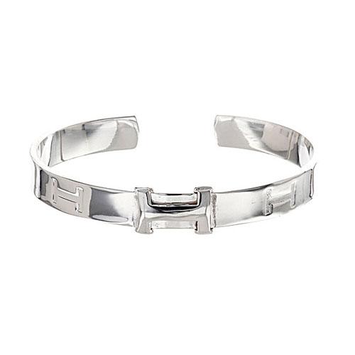 bracelet femme argent 9600007