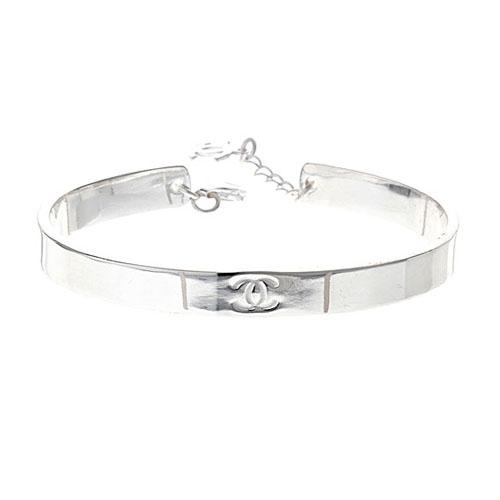 bracelet femme argent 9600008
