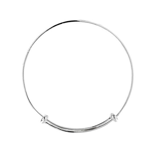 bracelet femme argent 9600010 pic2